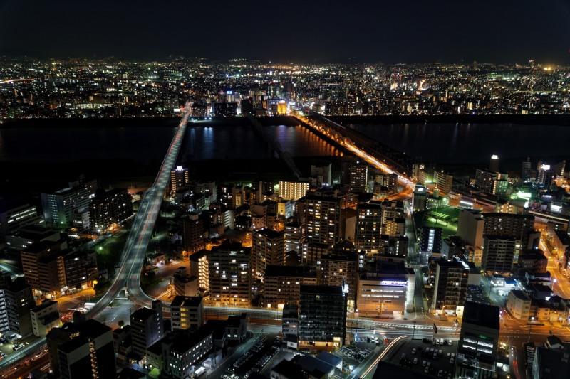 Osaka-2