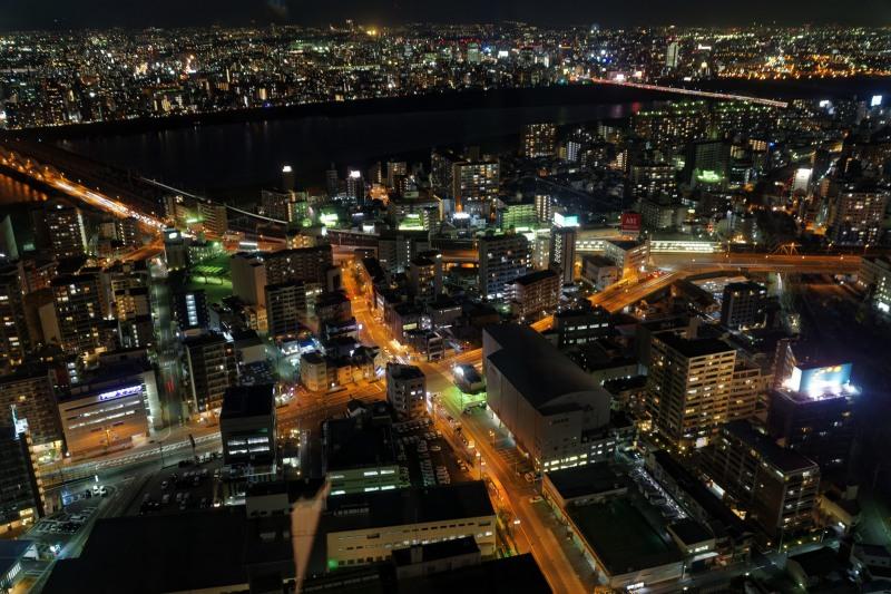 Osaka-3