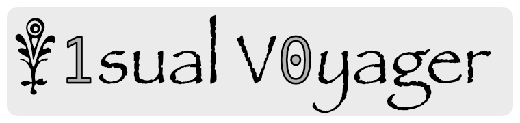 Visual Voyager