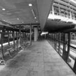 Chatswood Station