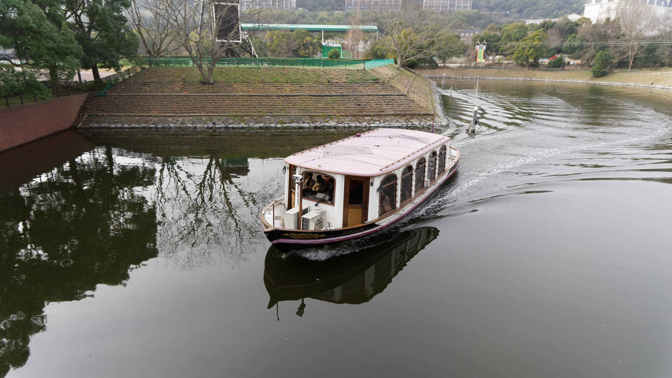 canal cruise (1)