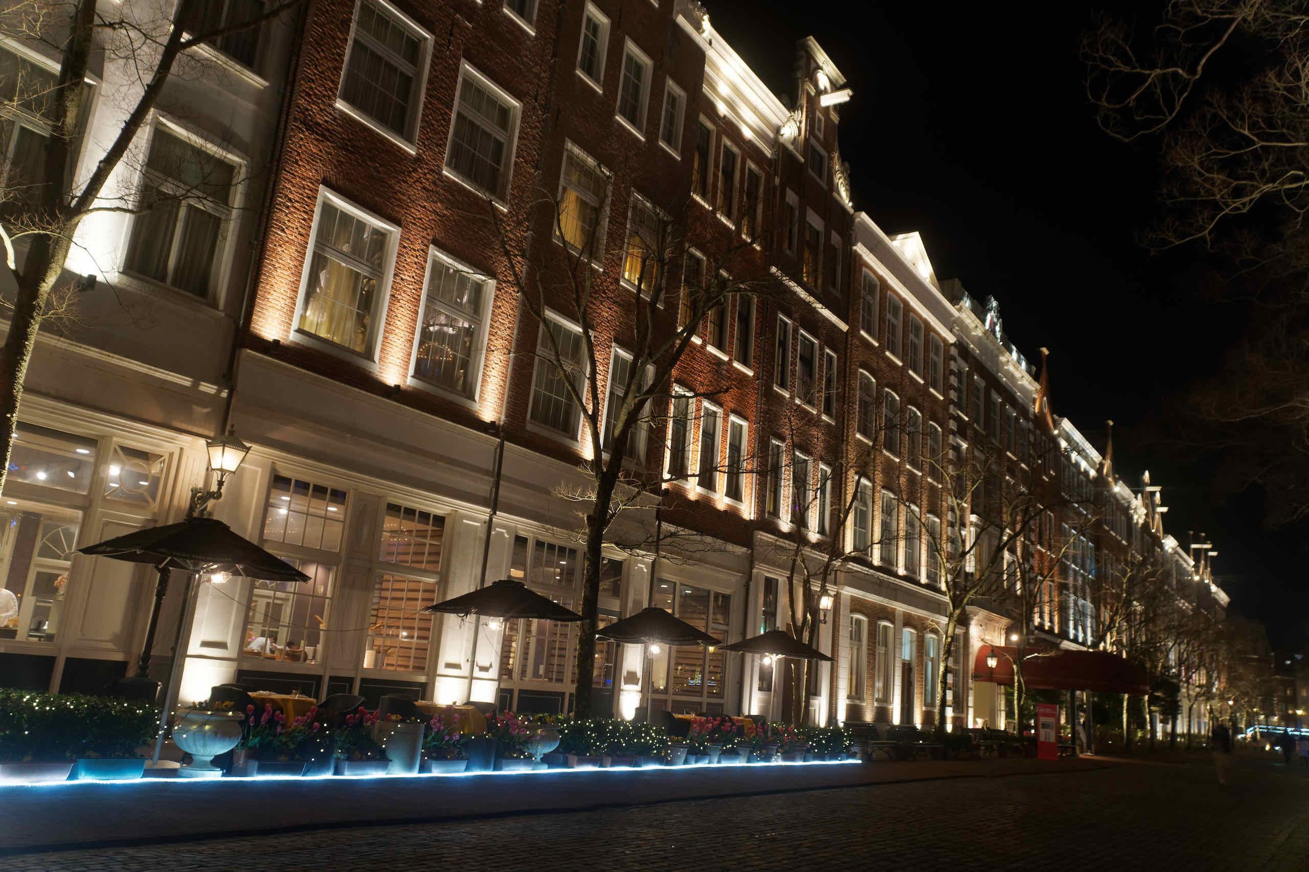 hotel amsterdam (1)