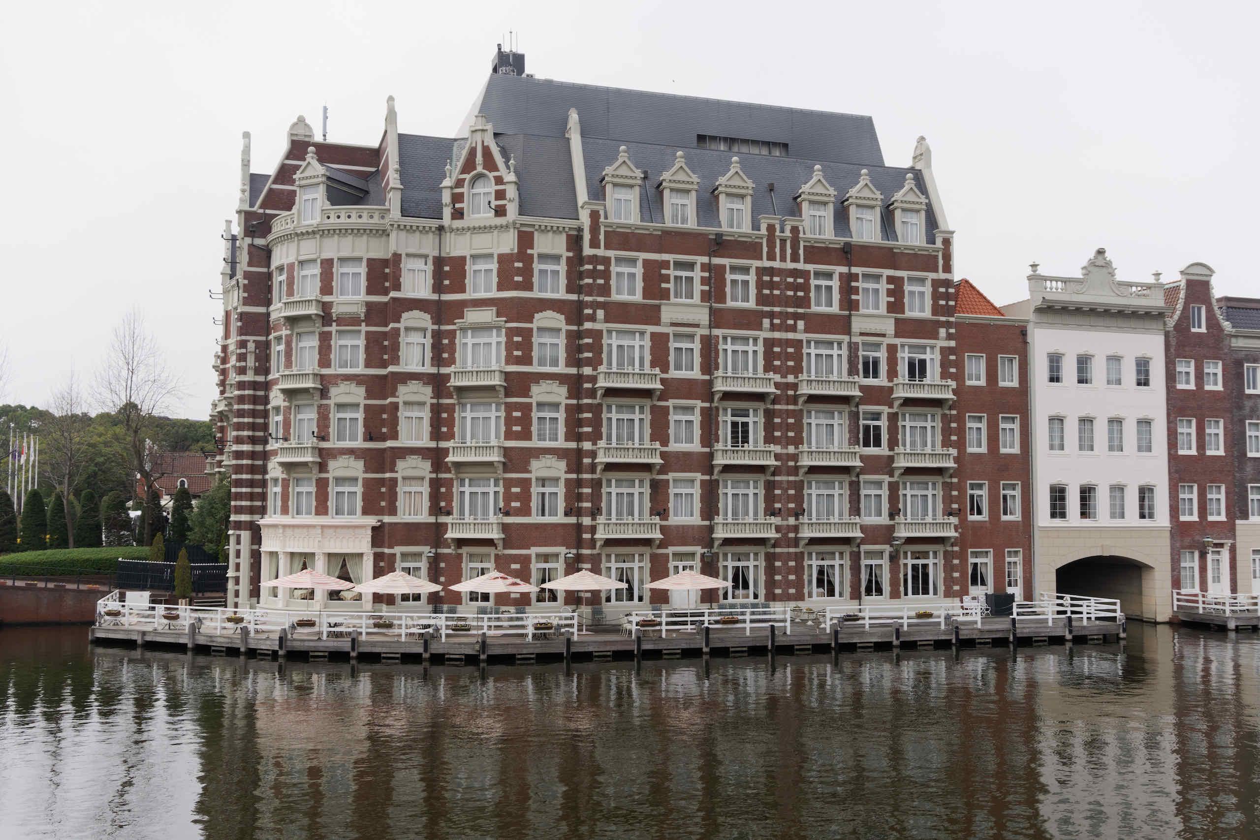 hotel europa (1)