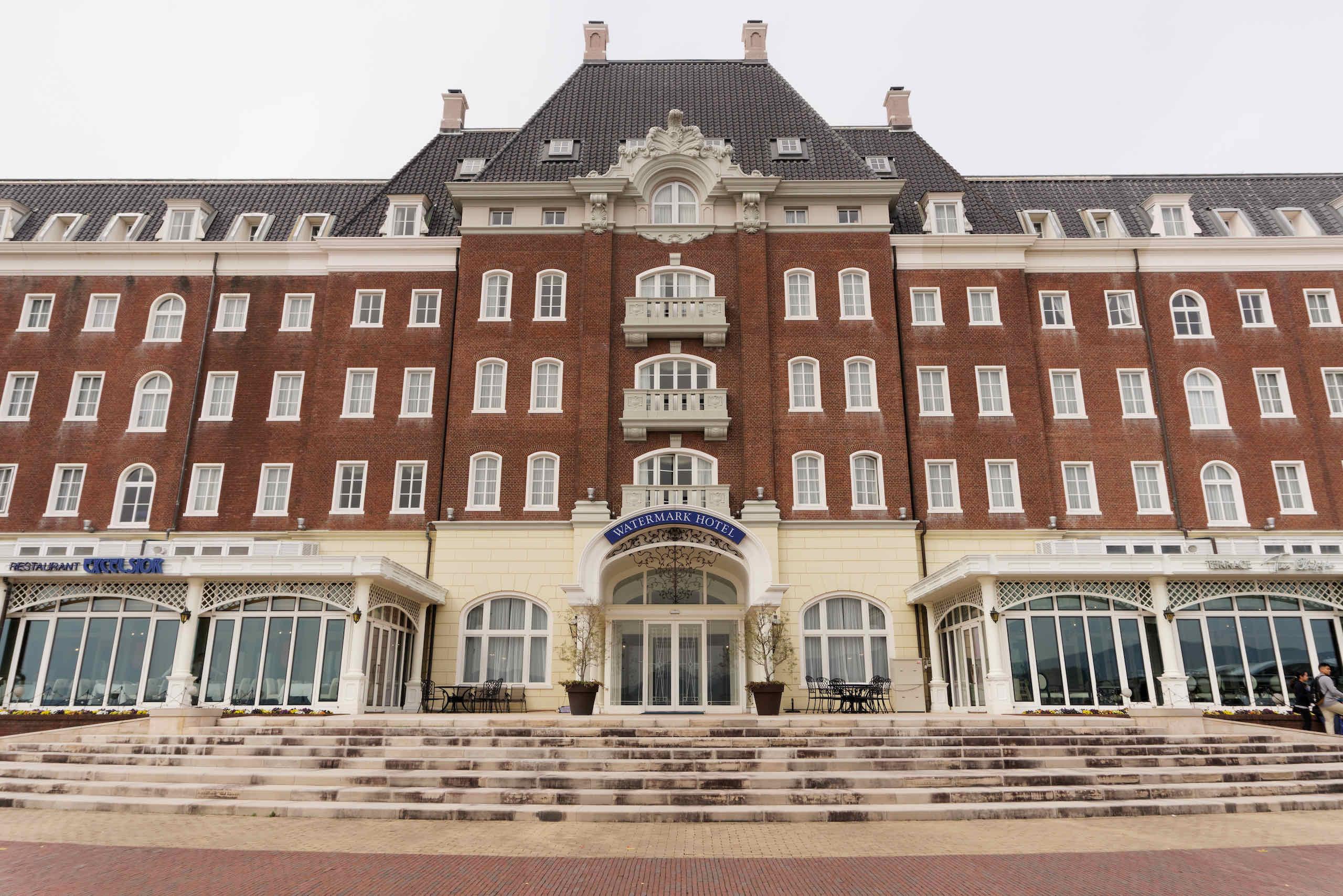 hotel watermark (1)