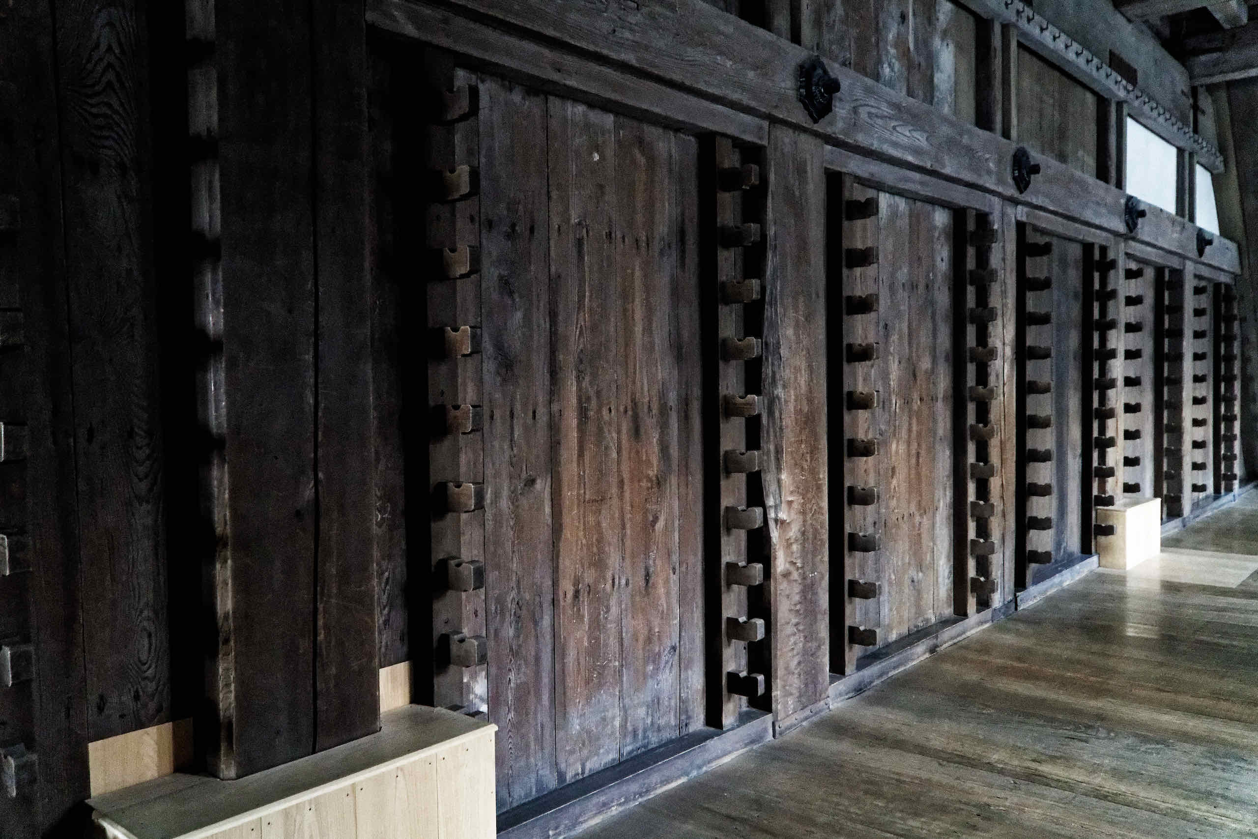 inside main keep (1)
