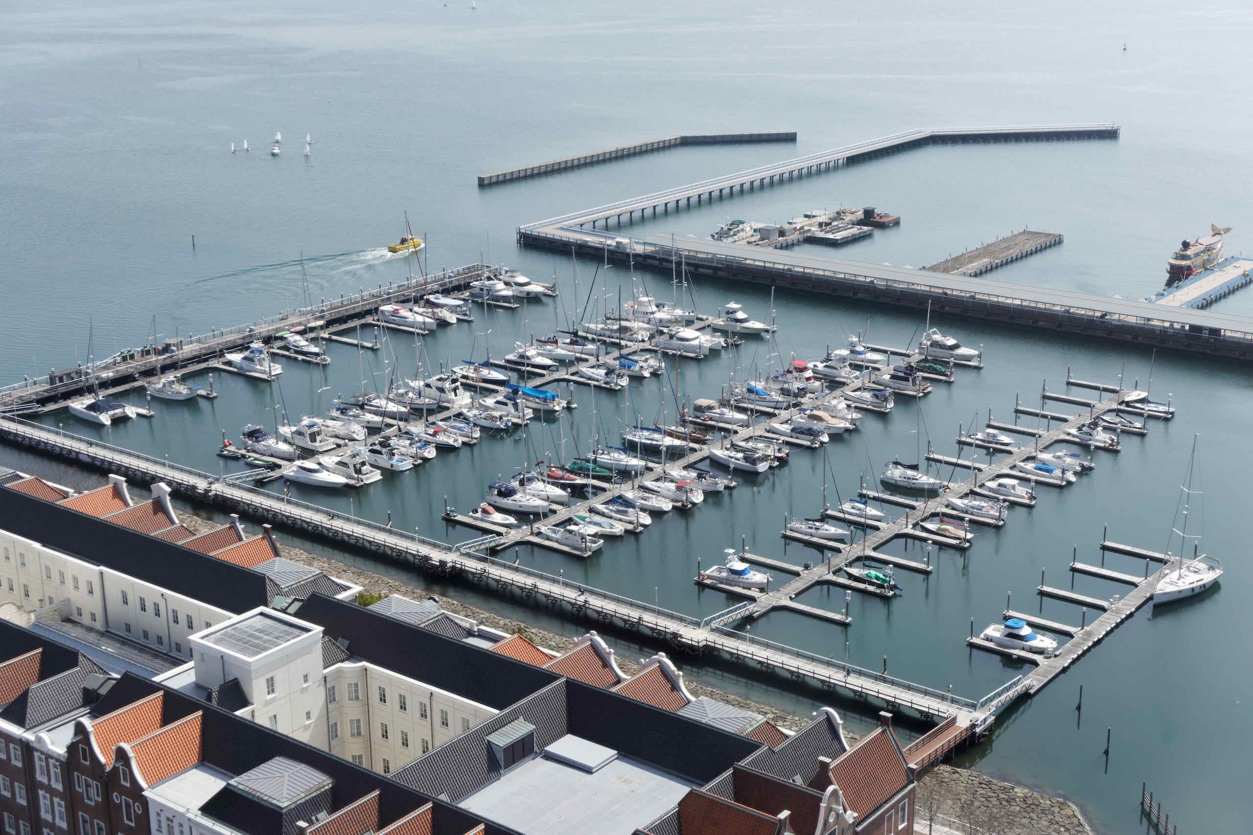marine terminal (1)