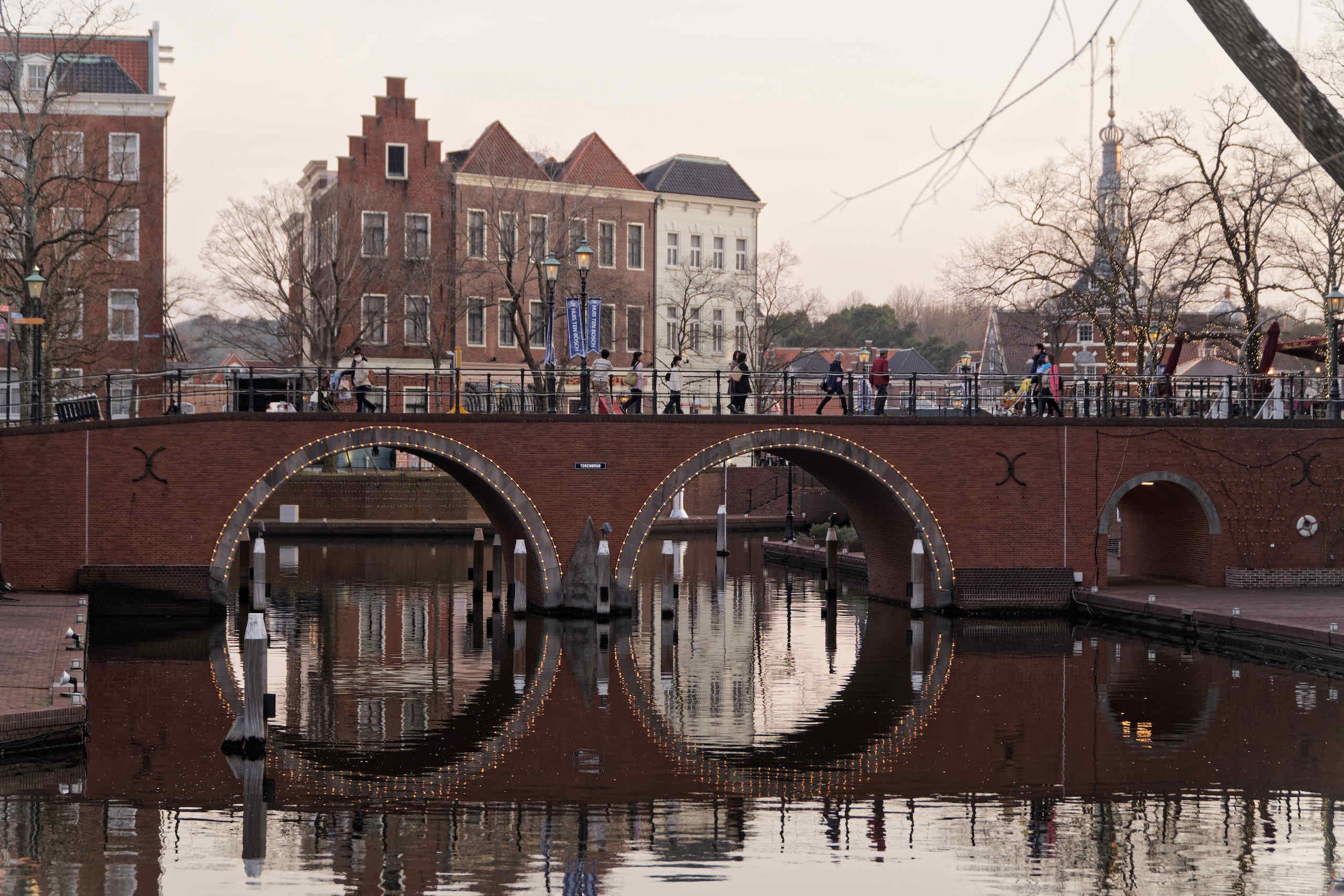 spectacles bridge (1)