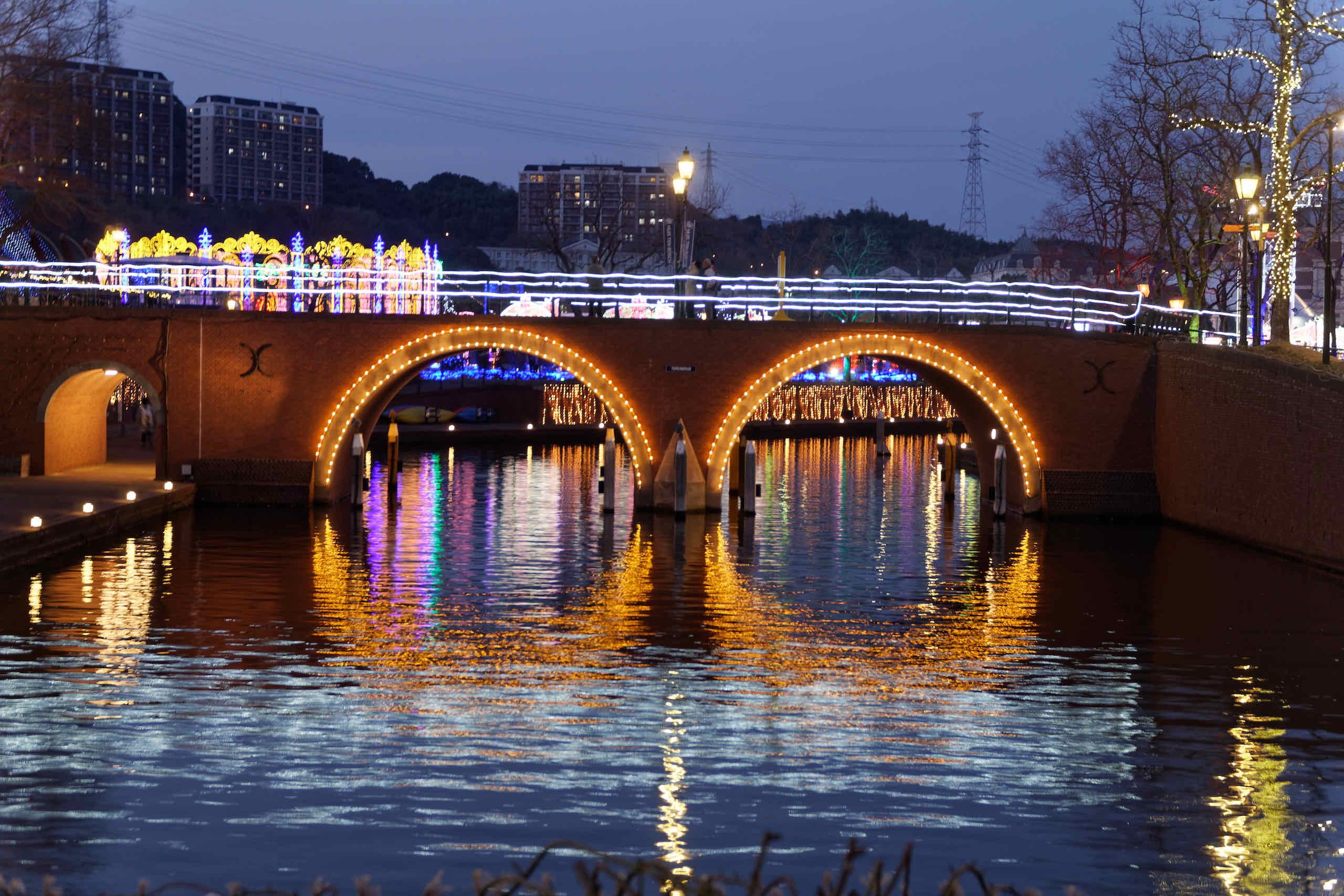 spectacles bridge (2)