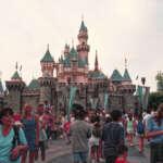 Disneyland 1997